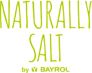 Naturally Salt by BAYROL