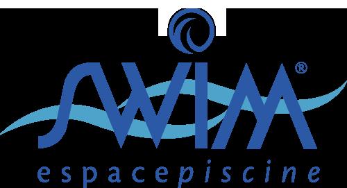 SWIM Espace Piscine